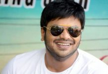 Manchu Manoj comments on JR NTR