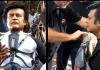 2.0 Movie Making Video Rajinikanth, Akshay Kumar And Amy Jackson