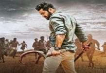 Aravindha Sametha Movie Controversy