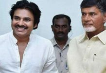 Chandrababu naidu is a good Ambition Says Pawan Kalyan