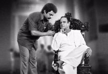 NTR Biopic movie images