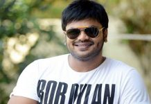 Manchu Manoj about Sabarimala issue