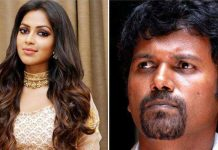 Amala Paul Attacks director sasi ganesan and his wife
