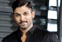 Allu Arjun New Movie