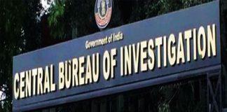 CBI's strong warning to fake witness