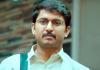 Nani Hospital Deleted Scene DevaDas Movie
