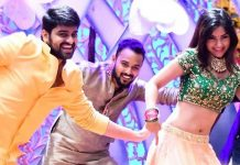 Dhol Bhaje Full Video Song From Nartanasala Movie