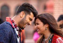 Dhoom Dhadakka Song Making Video From Namaste England Movie