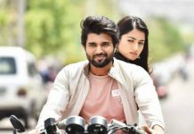 Inkem Inkem Inkem Kaavaale Full Video Song Geetha Govindam