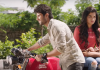 Kanureppala Kaalam Full Video Song From Geetha Govindam Movie