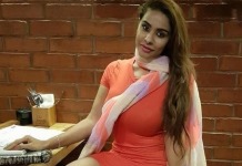 Sri Reddy Serious Allegations On Jeevan Reddy