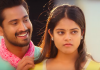 What A Ammayi Full Video Song From Lover Movie