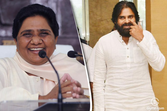 mayawati-for-janasena-campaign-in-andhra-2019