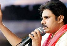 Pawan Kalyan Comments on KV Rao