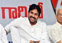 Pawan Kalyan About Telangana Elections