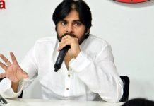 Pawan Kalyan about TDP Titli publicity