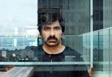 Amar Akbar Antony movie Review in Telugu