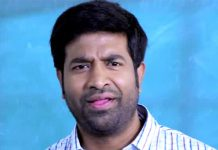 vennela kishore to do key role in Shankar Kamal Haasan Movie