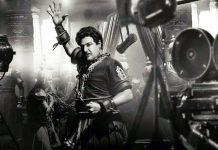 Balakrishna As Dhana Veera Surakarna