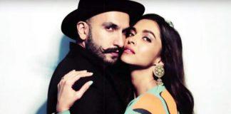Dura Condoms Wishes for Deepika PadukoneRanveer Singh Goes Viral