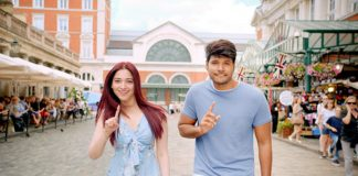 Sundeep Kishan's Next Enti First Look