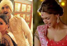 Ranveer Singh Deepika Wedding
