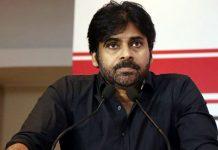 Pawan Kalyan about CM seat