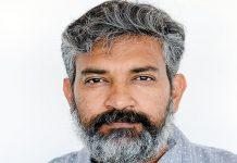 SS Rajamouli Best Friend Prabhas
