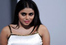 Avunu Movie Actress Poorna On Me Too Movement