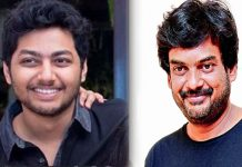Puri jagannadh will direct balakrishna son