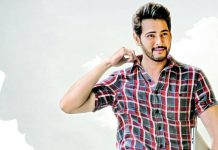 Mahesh Babu shift to village for next Maharshi movie schedule