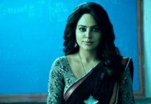 Akshara Movie Concept Teaser Nandita Swetha
