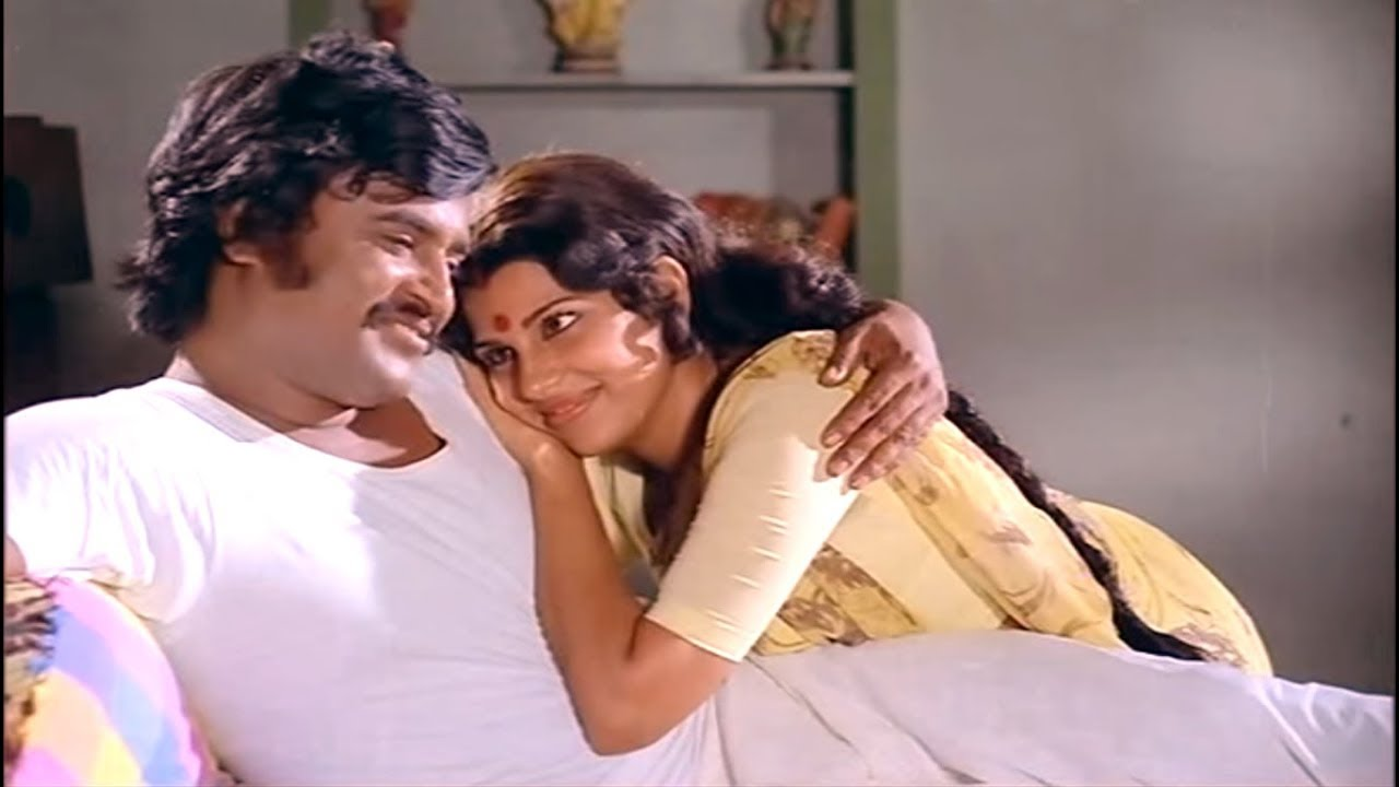 2-0-movie-director-shankar-superstar-rajinikanth-f