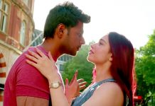 Next Enti Movie Teaser, Sundeep Kishan, Tamannaah Bhatia