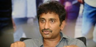 Huge pressure on Sreenu Vaitla