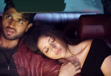 Taxiwaala Movie Trailer Vijay Deverakonda, Priyanka Jawalkar