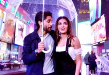Why Not Full Video Song From Savyasachi Movie