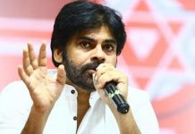 Pawan Kalyan Will Announce Soon