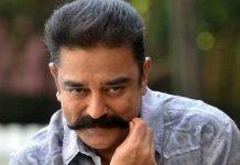 Bharateeyudu 2 is last movie for Kamal Haasan