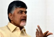 AP cm chandrababu naidu on modi and kcr meeting