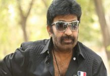 Rajasekhar's Kalki First Look
