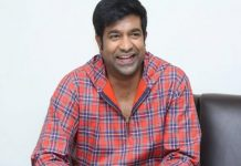 Vennela Kishore Character in NTR Biopic Movie