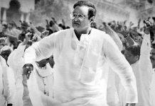 Kathaa Naayaka Full Song With Lyrics