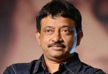 RGV About Asian Mahesh Babu Cinemas