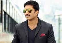 Gopichand New Film
