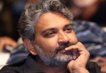 Yash Is Rajamouli's RRR Movie Villain