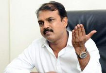 Koratala Siva About Hyderabad Voters