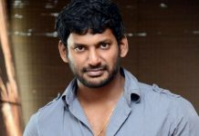 Vishal Vs Kollywood Producers