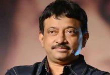RGV About Mahesh Babu's AMB Multiplex