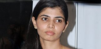 Chinmayi Sripaada Comments On Dubbing Union